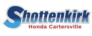 Shottenkirk Honda