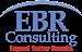 EBR Consulting