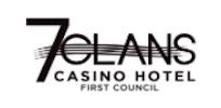 <p>7 Clans Council </p><p>Casino & Hotel</p>