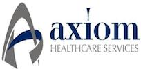 Axiom Healthcare Services
