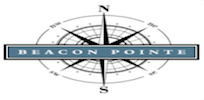 <p>Beacon Pointe</p>