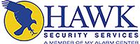 Hawk Security