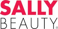<p>Sally Beauty Supply</p>