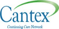 Cantex Senior Living